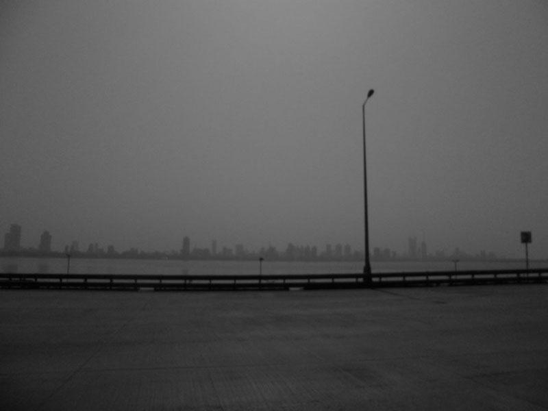 bw_cityscape